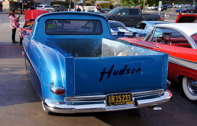 051819 Las Flores Car Show 137