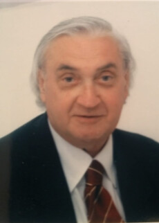 Fortunato Negri