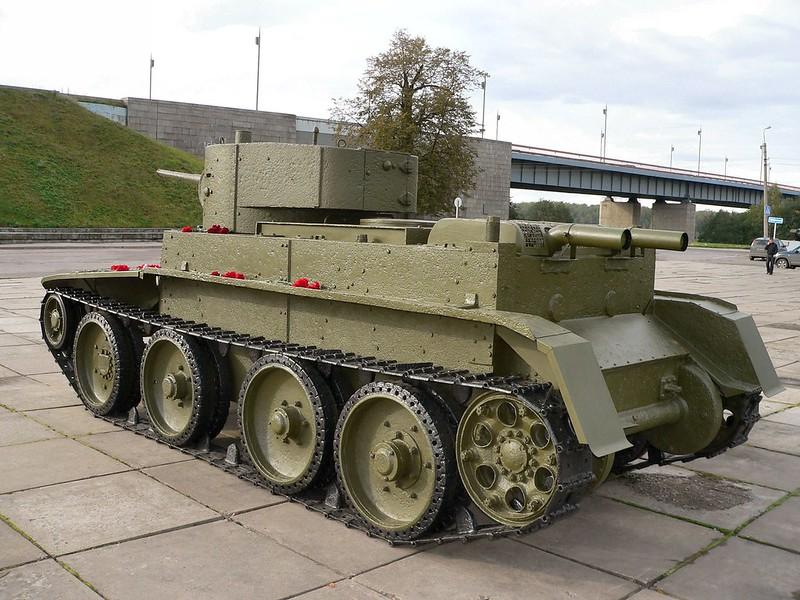 BT-5 6