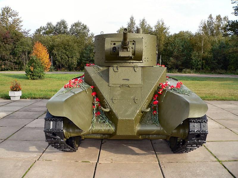 BT-5 1