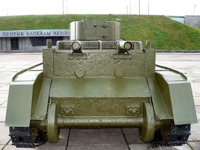 BT-5 5