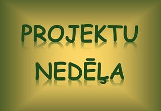 PNedela