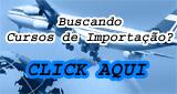 Cursos de Importação e Exportação em Criciúma