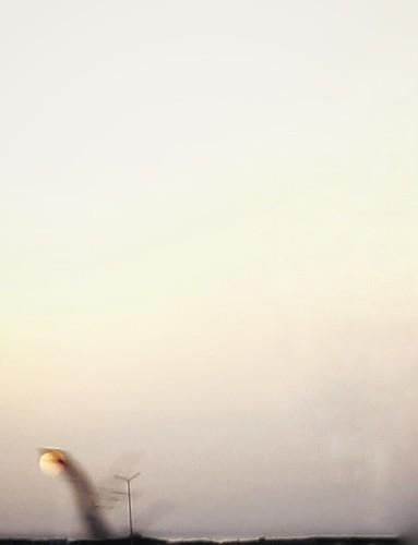 tunisia sunset monastir photography