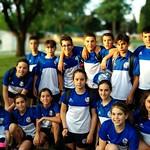 JJNN19 equipo2