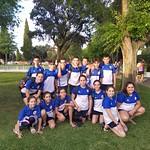 JJNN19 equipo