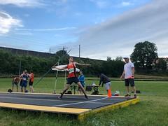 2019 ETF Einzelwettkampf