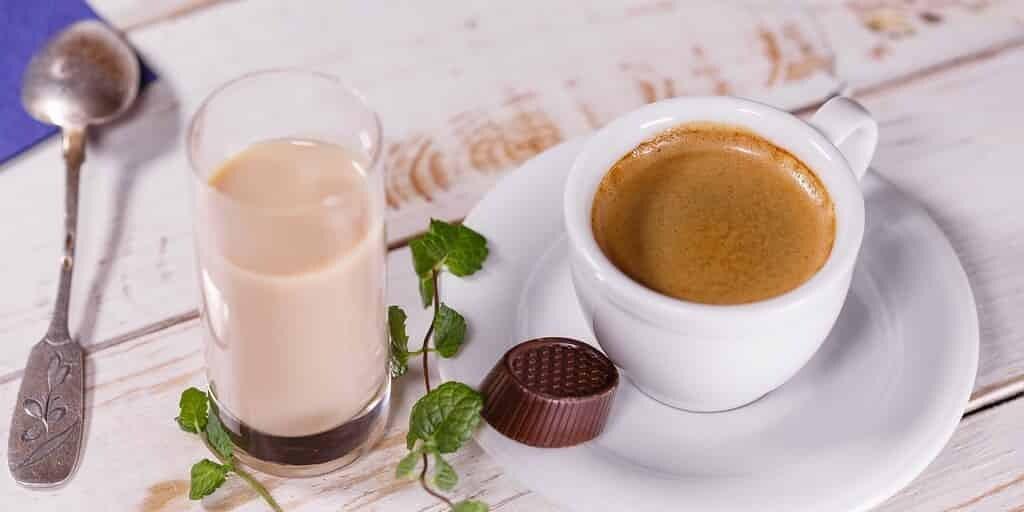 obésité-café-combat