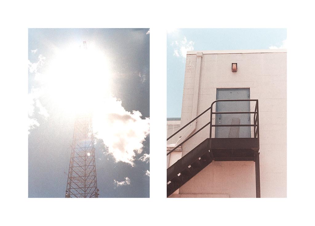 Sunny 3:00