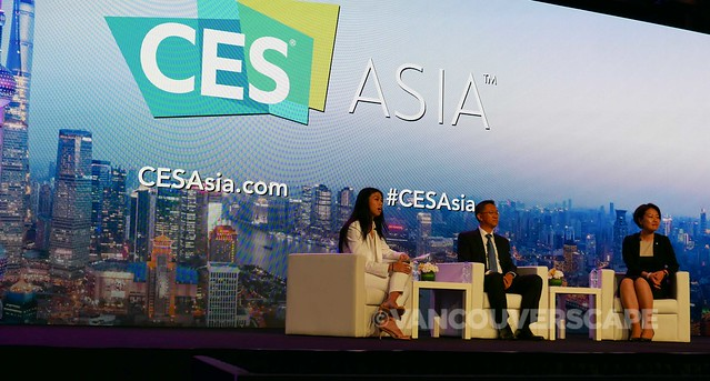 CES Asia-19