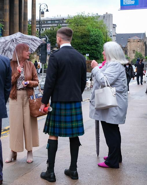 Scotland-211.jpg