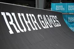 RuhrGames