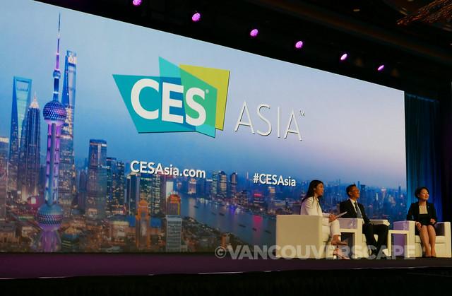 CES Asia-18
