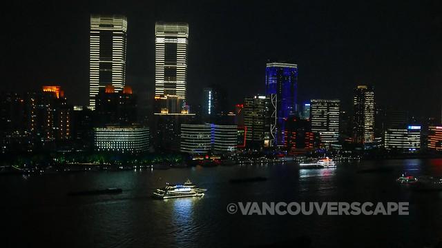 Grand Kempinski Shanghai-8