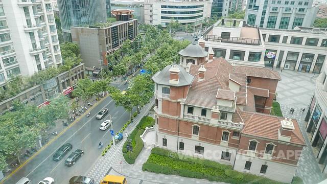 Sukhothai Shanghai-9