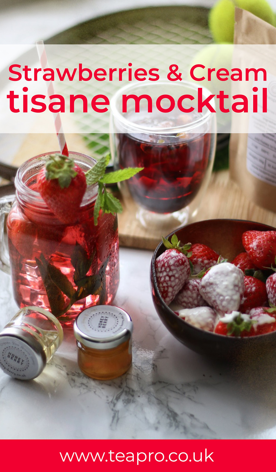 strawberries-and-cream-tisane-mocktail by teapro