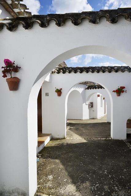 Andalucía (Priego de Córdoba)