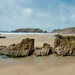Marloes Beach, Pembrokeshire