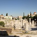 Athens / Αθήνα: Greece: 01/02/03/04-June 2019