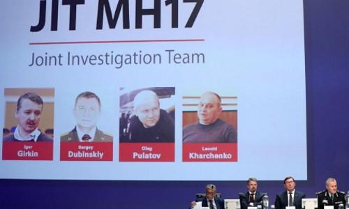 vu_banha_MH17