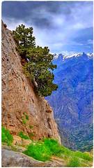 Beautiful Kurdistan nature