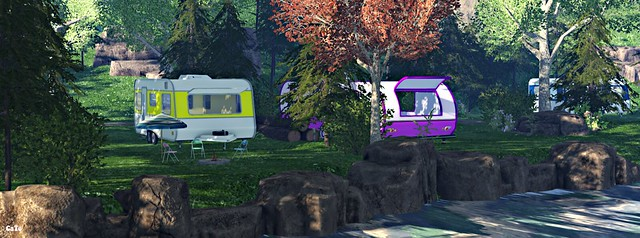 SL16B - Preview new Linden Homes - II