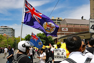 Bring back the Brits to Hong Kong | by Can Pac Swire