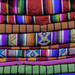 Guatemalan Textiles and Handicrafts