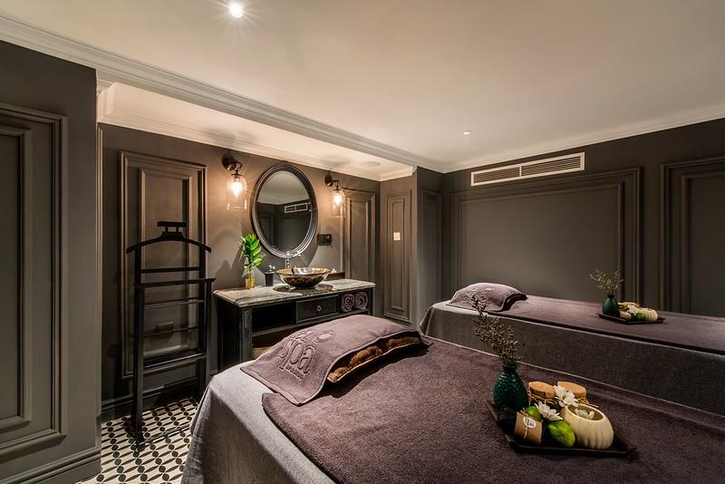 La Siesta Premium Hang Be Hotel