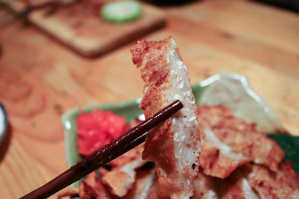哎呦好味酒食 (53)