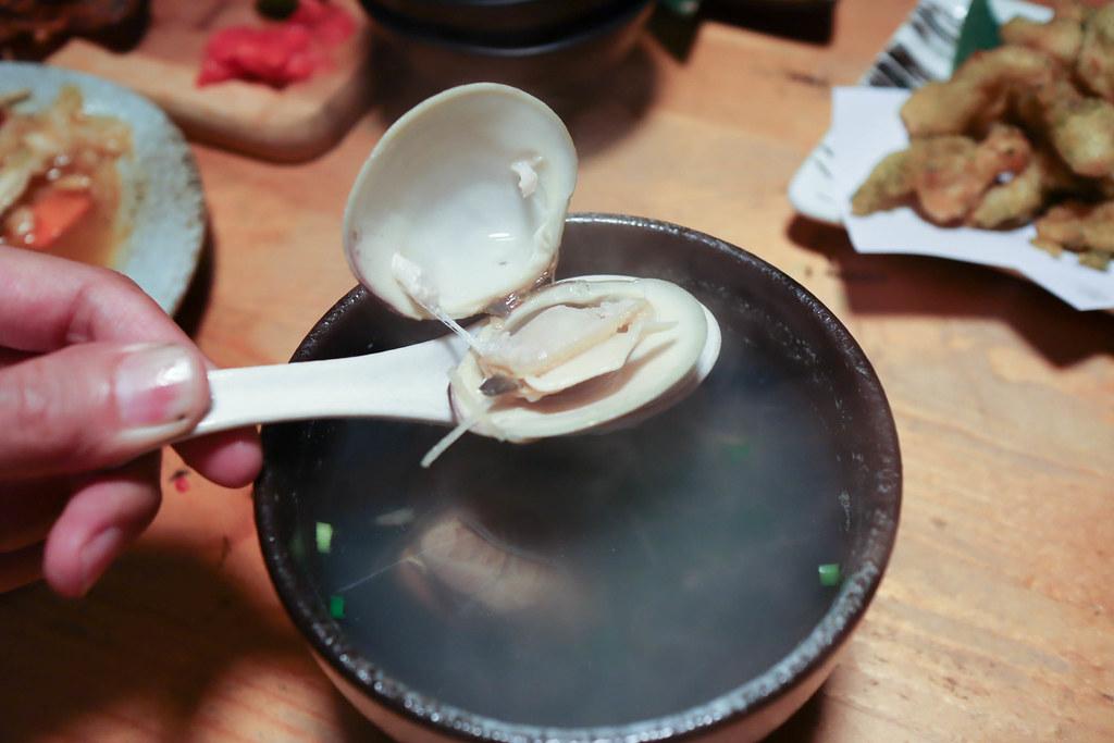 哎呦好味酒食 (36)