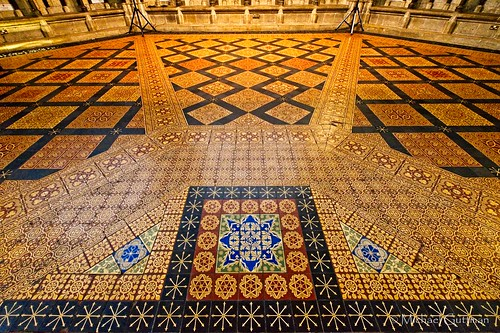 york minster england uk chapterhouse cathedral gothic medieval floor