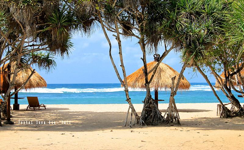 Pantai-Nusa-Dua-Bali