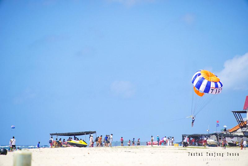 Pantai-Tanjung-Benoa-Water-Sport