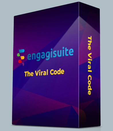 The Viral Code Engagisuite Case Study