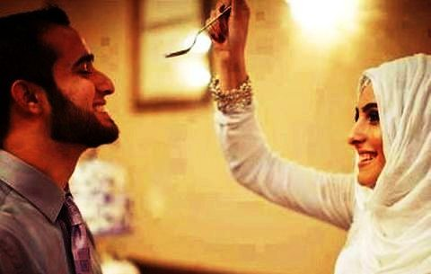 Dua For Finding A Righteous Husband