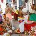 Parvathikalyanam @ Sri Siva Vishnu Temple,Chennai-92
