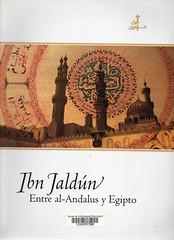 Varios, Ibn Jaldún