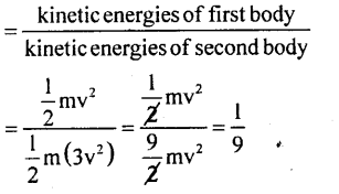KSEEB Solutions for Class 8 Science Chapter 10 Energy and its Forms 12