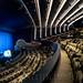 Odeon Luxe LS 2725