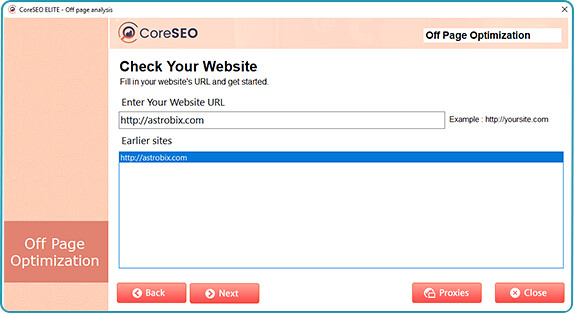 CoreSEO Review