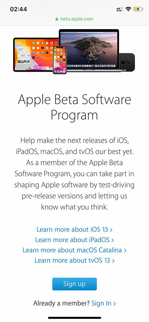 iOS-13-beta-install-01