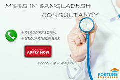 Direct MBBS