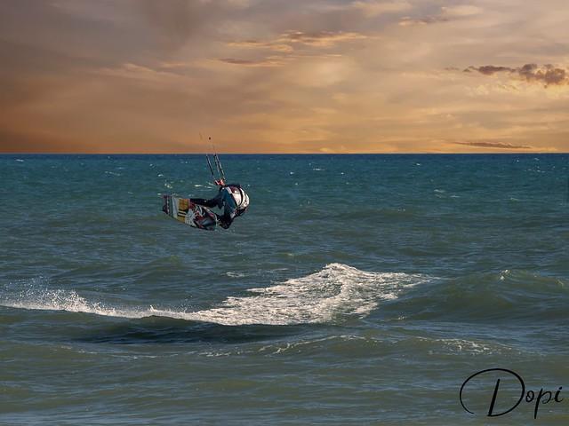 14-06/365_La Mar