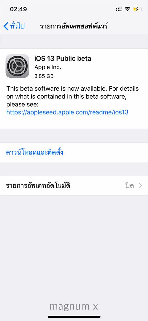 iOS-13-beta-install-09