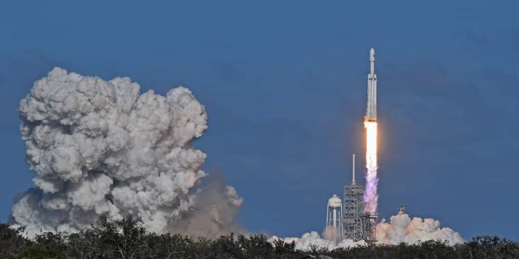 falcon-heavy-satellites-24-en-orbite