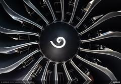 #A321neo La Compagnie