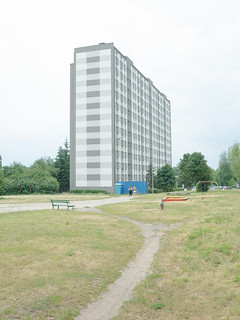 Skarżysko-Kamienna 2019.06