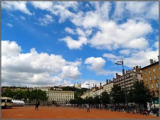 Lyon (France)