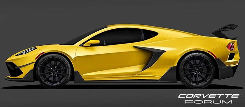chevrolet-corvette-c8-zr1-rendering (1)